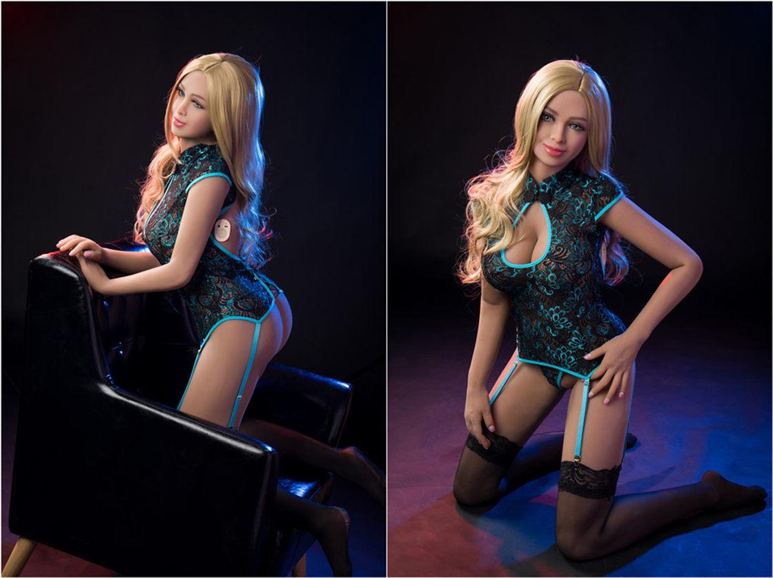 4 sex doll adult