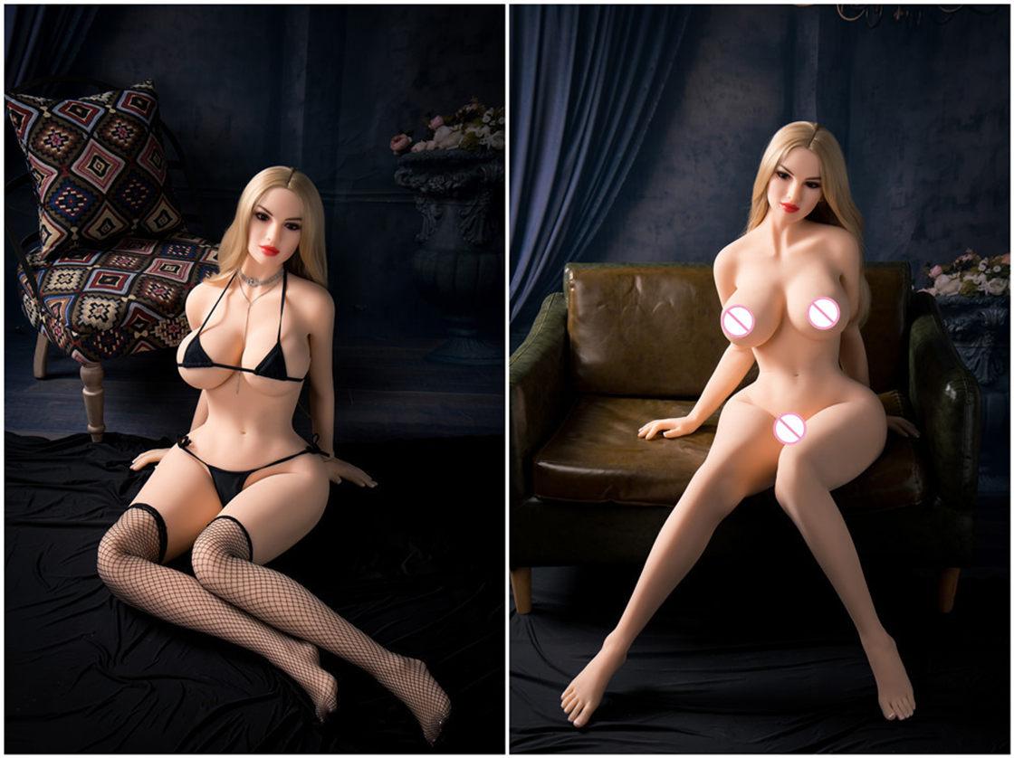 5 intelligent sex doll (1)
